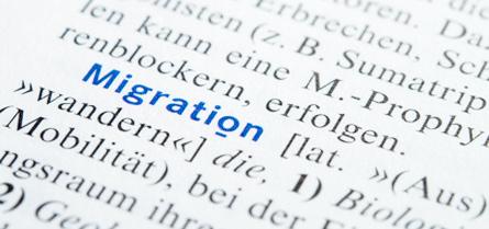 Kat_Migrationspolitik
