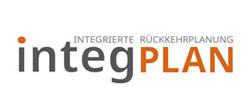 IntegPlan_Logo