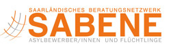 Sabene_Logo